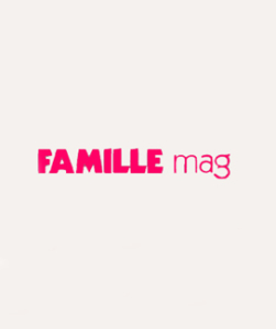 Famille Mag - Jeux Widyka