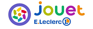 E.Leclerc Jouet